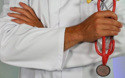 What are allowable business expenses for doctors?